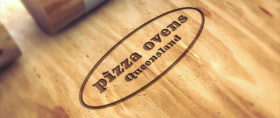 Pizza Ovens QLD